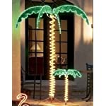 EEZ-RV-Products-Outdoor-Lighted-Palm-Tree-7-Holographic-Rope-Light-Decoration-for-Indoor-and-Outdoor-Use