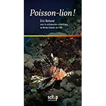 Poisson-lion ! (Savoirs courants) (French Edition)
