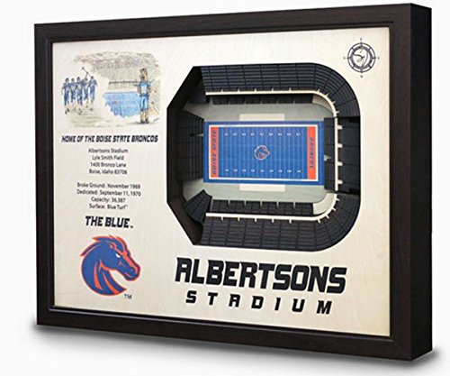 ncaa-boise-state-broncos-tide-football-3d-stadium-view-wall-art-albertsons-stadium
