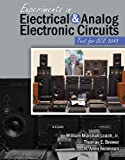 Experiments in Electrical and Analog Electronic Circuits : Text for Ece 3043, Leach, Marshall and Brewer, Thomas E., 0757596517
