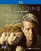 [Amazon.co.jp限定]The Undoing~フレイザー家の秘密~ ブルーレイ コンプリート・ボックス(2枚組)