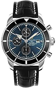 Breitling Superocean Heritage II Chronograph Mens Watch | A1331212/C968-761P