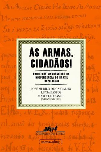 Às Armas Cidadãos!