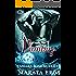 Vampire (Alpha Claim 3): A New Adult Paranormal Romance