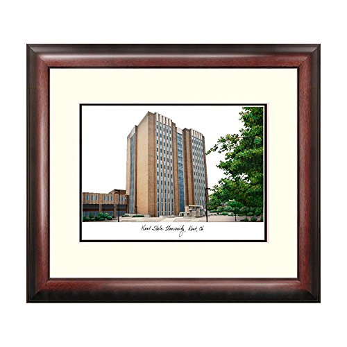 Campus Images NCAA Kent State University Alumnus Frame by Campus Images