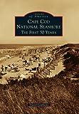Cape Cod National Seashore, Daniel Lombardo, 0738572845