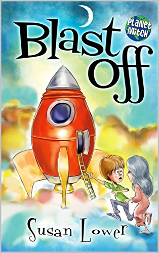 https://www.amazon.com/Blast-Off-Planet-Mitch-Book-ebook/dp/B0755KZY3B/ref=asap_bc?ie=UTF8