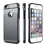 Powermoxie Iphone 5s Cases - Best Reviews Guide