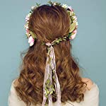 252Ft-Artificial-Vines-Artificial-Leaf-Garland-Wild-Jungle-Decorative-Greenery-Fake-Hanging-Plants-Ivy-Garlands-Flower-Rustic-Wreaths-Accessory-DIY-Crafts-for-Home-Wall-Garden-Wedding-Party-Decor
