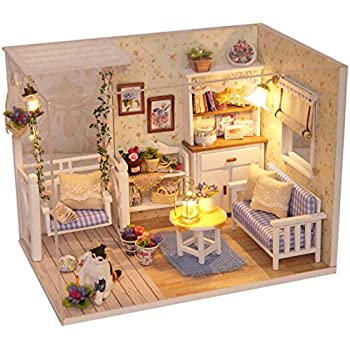 Calico Critters Deluxe Living Room Set Toys Games