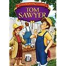 Storybook Classics: Tom Sawyer