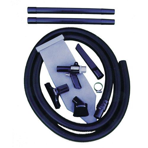 EXAIR 6392 Vac-u-Gun, 13 SCFM Maximum Flow Rate, 80 psig by EXAIR Corporation