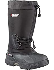 Baffin Vanguard Boot - Mens