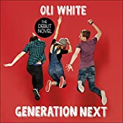 Generation Next | Oli White