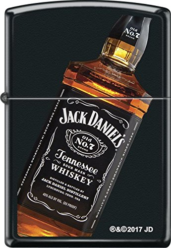 Used, Collectable Hard to Find Jack Daniels - Bottle Black for sale  Delivered anywhere in Canada