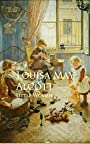Little Women: Bestsellers and famous Books