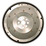 Fidanza 191681 Aluminum SFI Approved Flywheel