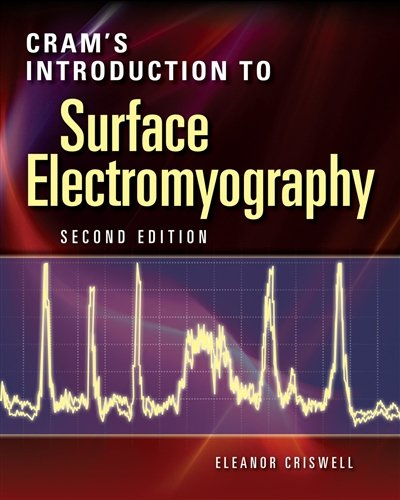 Cram's Introduction to Surface Electromyography