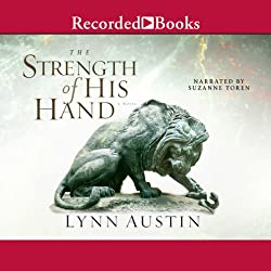 Strength of His Hand