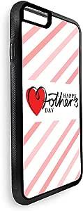 ايفون 7 بلس بتصميم عيد ام سعيد
