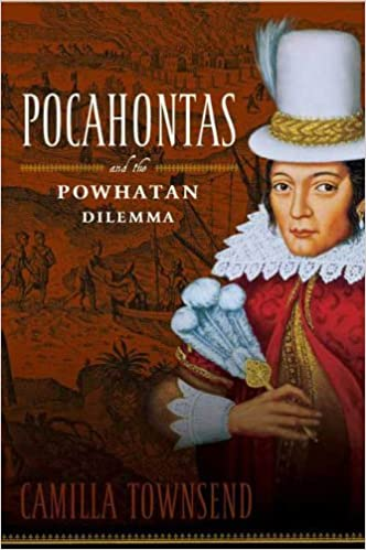 Celia a slave ebook coupon codes image collections free ebooks and amazon pocahontas and the powhatan dilemma the american amazon pocahontas and the powhatan dilemma the american fandeluxe Images