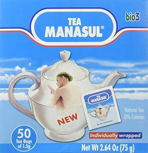 manasul-tea-50s-50-total-tea-bags-te-manasul