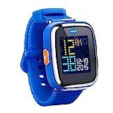 VTech 80-171604 - Kidizoom Smart Watch 2, blau