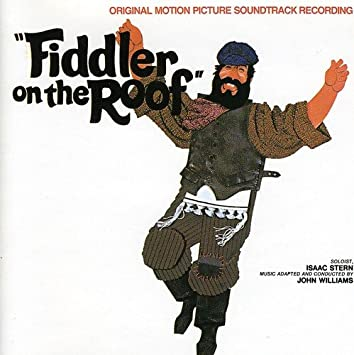 fiddler on the roof 1971 movie online