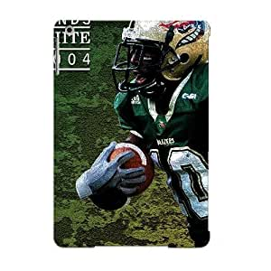 Awesome TZdraY-2893-IHcsb Inthebeauty Defender Tpu Hard Case Cover For Ipad Air- Roddy White Football Games 1900 215 1200 Hd