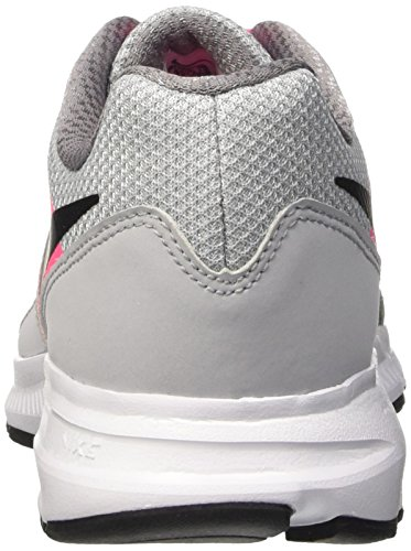 NIKE Kids' Downshifter 6 (GS/PS) Running Shoes Grey perfect cheap price cheap sale 2014 unisex sale affordable cheap 2014 NvkL1c