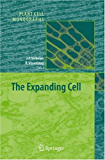 The Expanding Cell: 5 (Plant Cell Monographs)