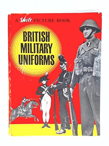 british military uniforms carman - 6