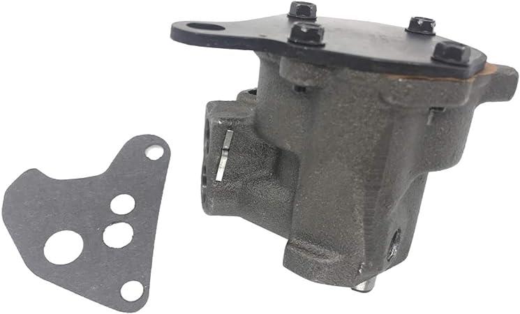 Engine Oil Pump SKP SKOEP405