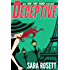 Deceptive (On The Run International Mysteries Book 3)