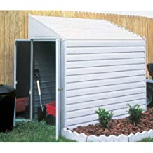 7x4 shed for Garden shed 7x4