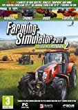 Farming Simulator 2013 Official Expansion 2 [Download]