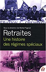 Retraites (French Edition)