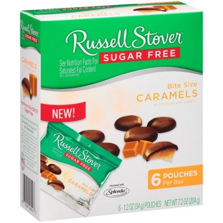 russell-stover-bite-size-caramels-in-chocolate-candy