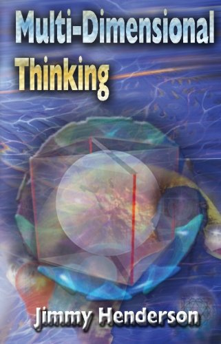 Multi-Dimensional Thinking