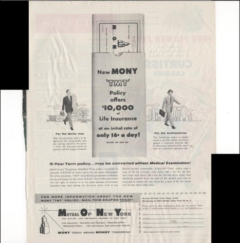mutual-of-new-york-life-insurance-company-family-man-1955-antique-advertisement