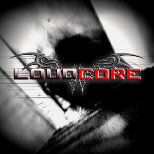 Loudcore