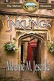 Inklings, Melanie Jeschke, 1622084756