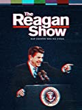 The Reagan Show HD (AIV)