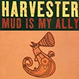 Mud is my ally