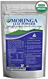 Moringa Powders