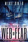 img - for Web of Fear (Glenmore Park) book / textbook / text book