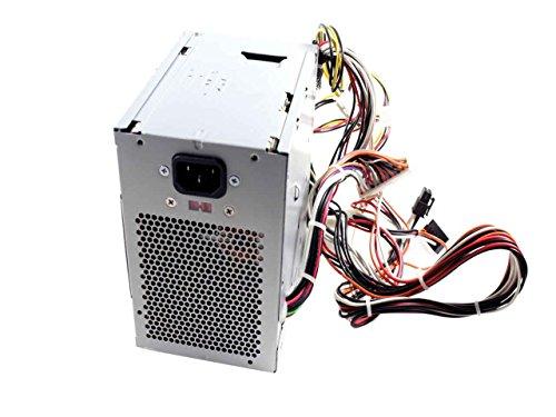 - Dell Dimension 9100 9150 XPS 400 Prec390 Power Supply N375P-00 NPS-375AB A K8956
