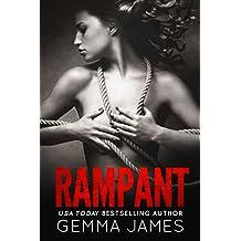 Rampant (Condemned Series Book 2)