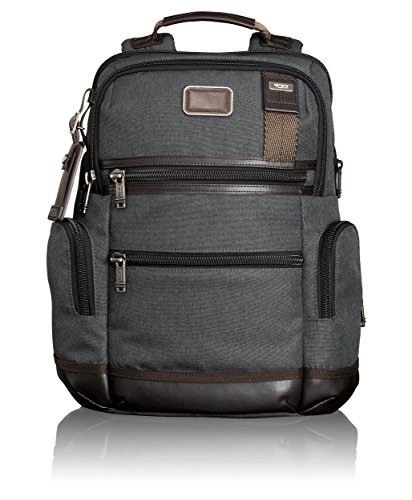 tumi-alpha-bravo-knox-backpack-anthracite-one-size
