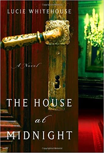 The House At Midnight A Novel Amazon Fr Lucie Whitehouse